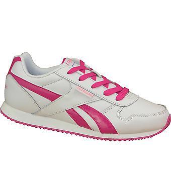 Reebok Royal Cl Jogger V47517 universal all year kids shoes