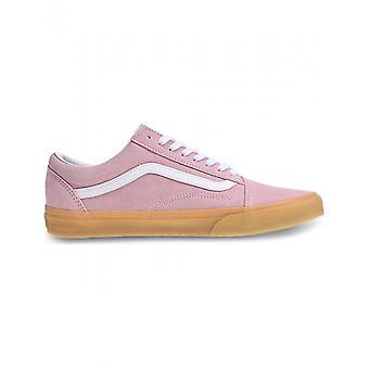 Vans-schoenen-sneakers-oud-SKOOL_VN0A38G1QK71-vrouwen-roze-5