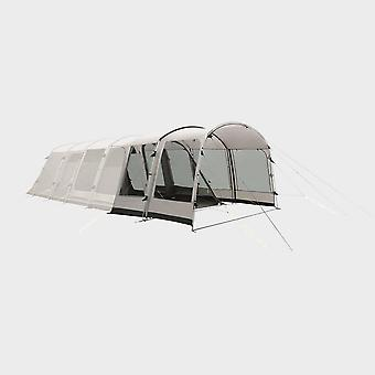 New Outwell Universal Tent Extension 3 Grey