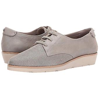 Aerosoles Women's Sidecar Oxford