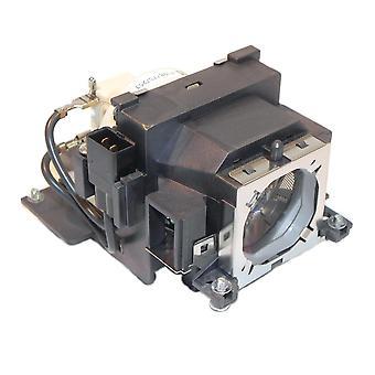 Lampada per proiettori di sostituzione potenza Premium per Sanyo POA-LMP150