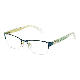 Damen' Brillenrahmen Tous VTO320540455 (54 mm)