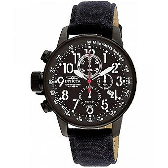 Invicta - wrist watch - men - 1517 - I-FORCE