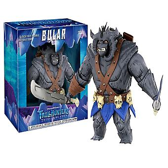 "Trollhunters Bular 12"" US Exclusive Action Figure"