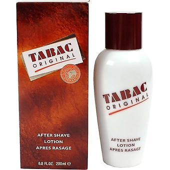 Tabac Original Aftershave Lotion 200 ml