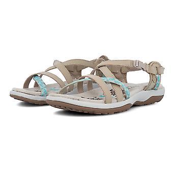 Skechers Reggae Slim Vacay Damen'sandalen - SS21