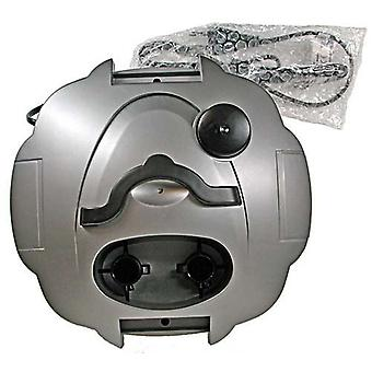 Tetra head Motor Ex1200 (fish, filters and pumps)