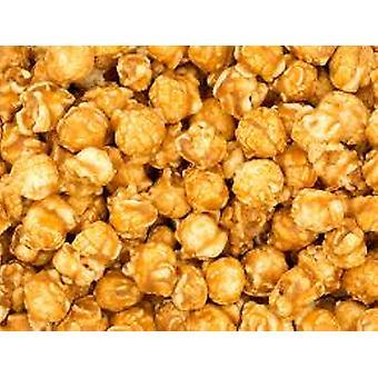 Caramel Corn -( 14.96lb Caramel Corn)