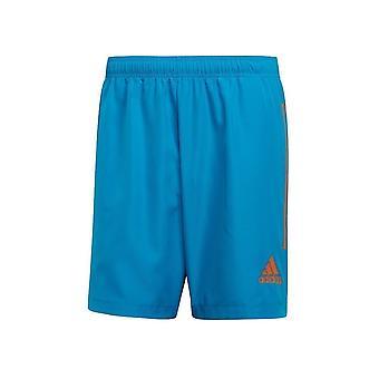 Adidas Condivo 20 FI4218 entrenamiento todo el año pantalones hombres