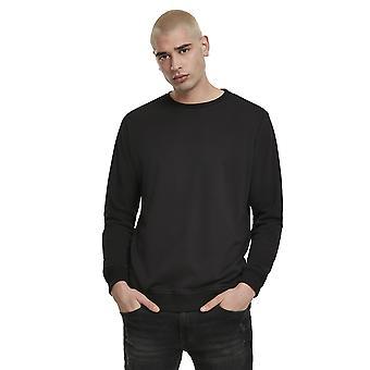 החולצה העירונית הקלאסית של גברים