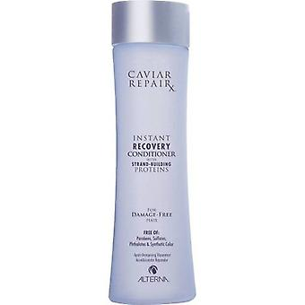 Alterna Haircare Caviar Repair Instant Recovery Conditioner 250Ml