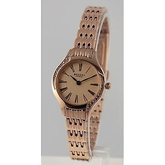 Ladies Watch Regent - 2211545