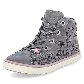 Lurchi Sing 331367625 universal all year kids shoes