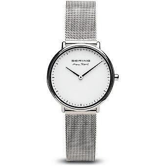 بيرينغ - ساعة اليد - النساء - 15730-004 - ماكس رينيه