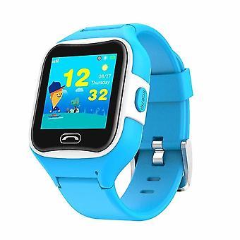 Ceas GPS smartwatch pentru copii