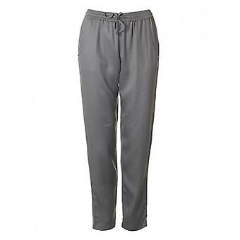 French Connection Kruger Tencel Pyjama Pants