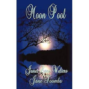 Moon Pool by Toombs & Jane