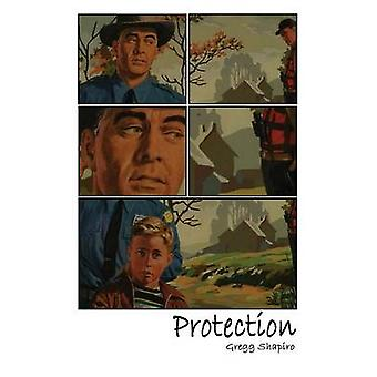 Protection by Shapiro & Gregg