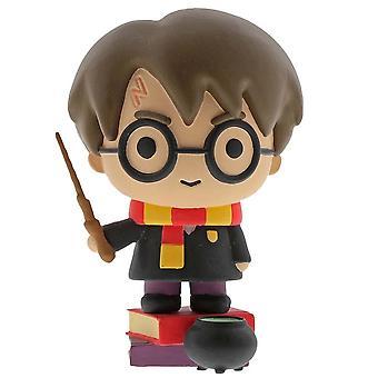 Wizarding World of Harry Potter Harry Potter Charm Figurine