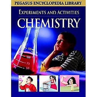 CHEMISTRYEXPERIMENTS