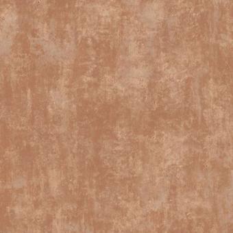 Minerals Stone Texture Wallpaper Arthouse (en)