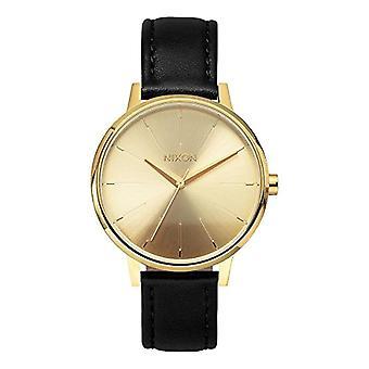 NIXON Clock Woman ref. A108501-00