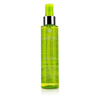 Naturia extra gentle detangling spray frequent use (all hair types) 214596 150ml/5oz