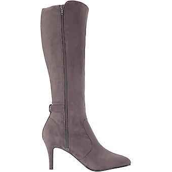 Bandolino Footwear Women's Delfie Fashion Boot