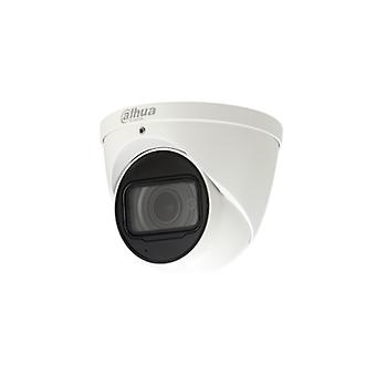4Mp Ip Ir Dome Camera