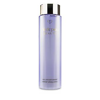 Essential refining essence 235832 250ml/8.4oz