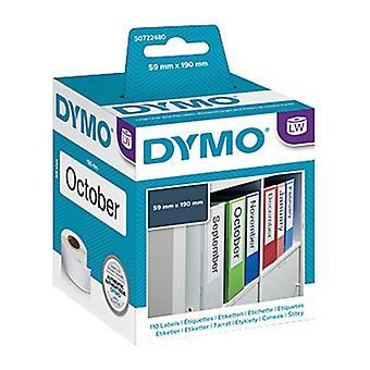 Dymo Lw ليفرارش لاب 59 X 190
