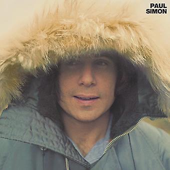 Paul Simon - Paul Simon [Vinyl] USA import