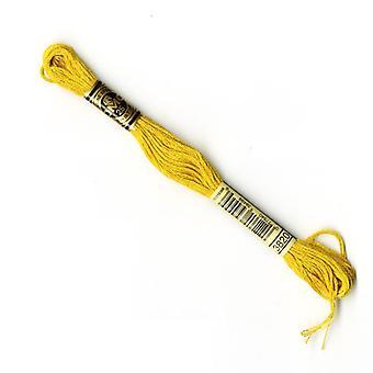 DMC Speciale Mouline Stranded Cotton Cross Stitch Threads 8m - 3820