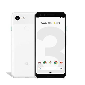 Google Pixel 3 64GB witte smartphone