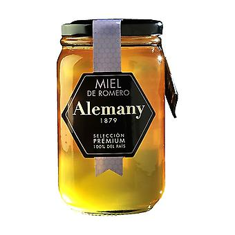 Rosemary Honey 500 g