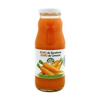Eco Carrot Juice 200 ml