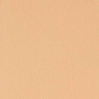 Papicolor 10X Scrapbook 302X302mm Mango