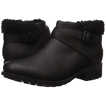 UGG Femmes-apos;s Benson Boot Ii Ankle