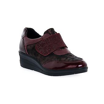 Enval soft rosy edge shoes