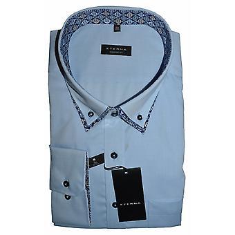 Eterna Mode Eterna Fashion Non Iron Formal Shirt