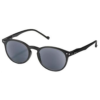 Reading Glasses Unisex Libri_x Read StyleStrength +1.00 black