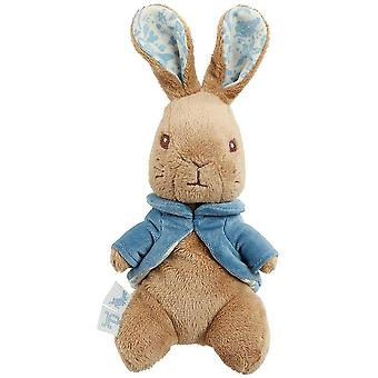 Rainbow Designs Peter Rabbit Small Toy