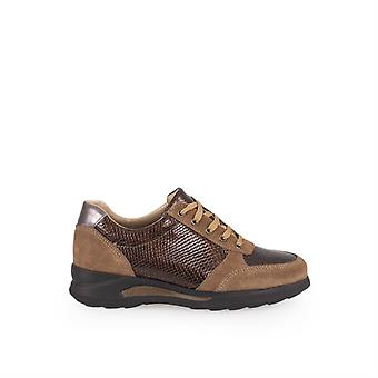 Zian Sport / Sneakers 19049_36 Kleurenmol