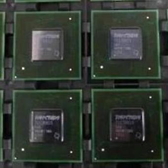 Tcc8803, Tcc8803-oax, Tcc8803-0ax, Tcc8803f-0ax Bga