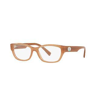 Tiffany TF2172 8252 Opal Camel Glasses