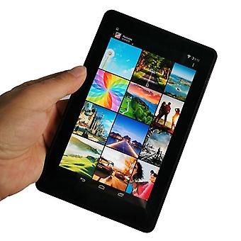 Smart Android, Wireless Ebook Reader-7 Inch, Touch Screen, 4000mha Baterie