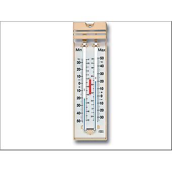 Brannan Thermometer Max-Min Quick Set 12/403