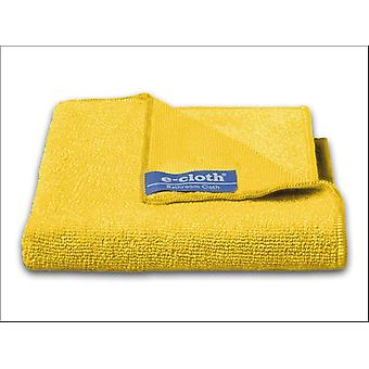 E-Cloth Bathroom Cloth BC