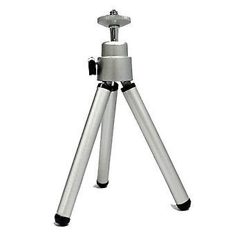 Telescoop Monocular, Verrekijker Night Vision, Pocket Met Smart Phone Houder