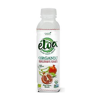 Aloe Vera and Granada 500 ml